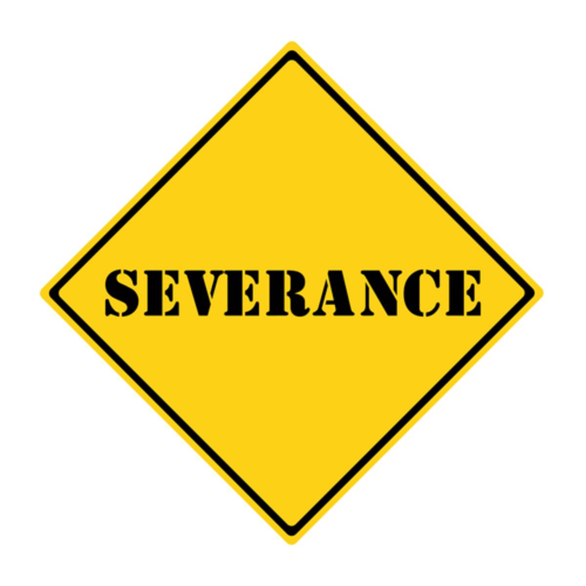 dismissals-lawful-unlawful-and-redundancy