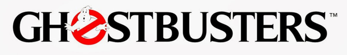 Logo belongs to Columbia Pictures, the film company that made the movie.