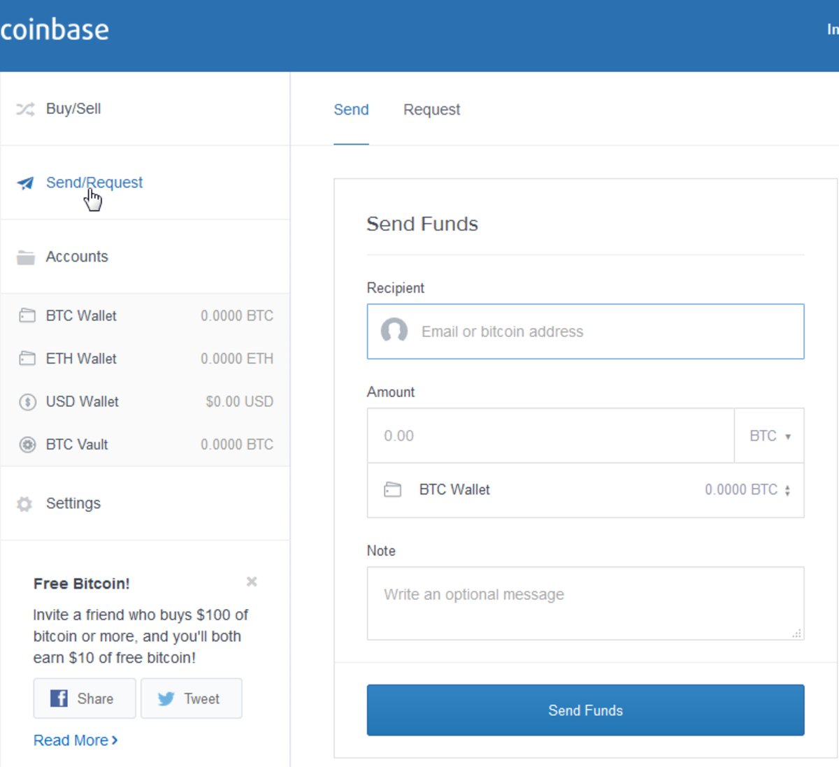 How to buy bitcoin in coinbase fast when will litecoin be fully mined ccuart Choice Image
