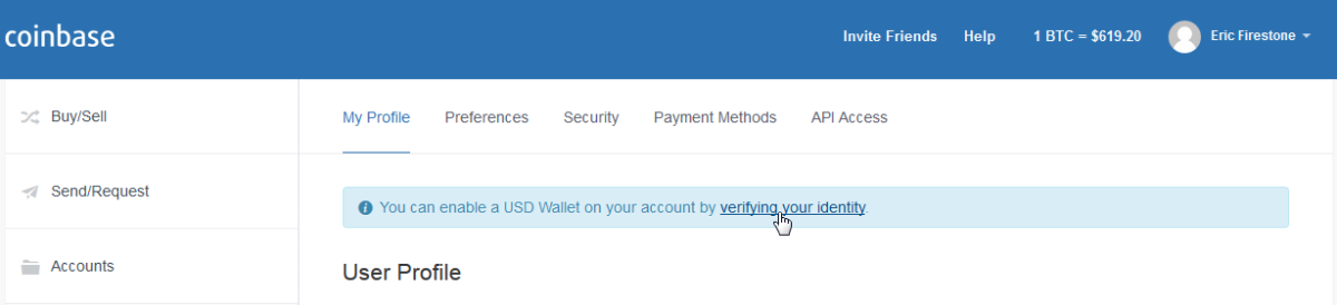 how-to-setup-a-coinbase-wallet