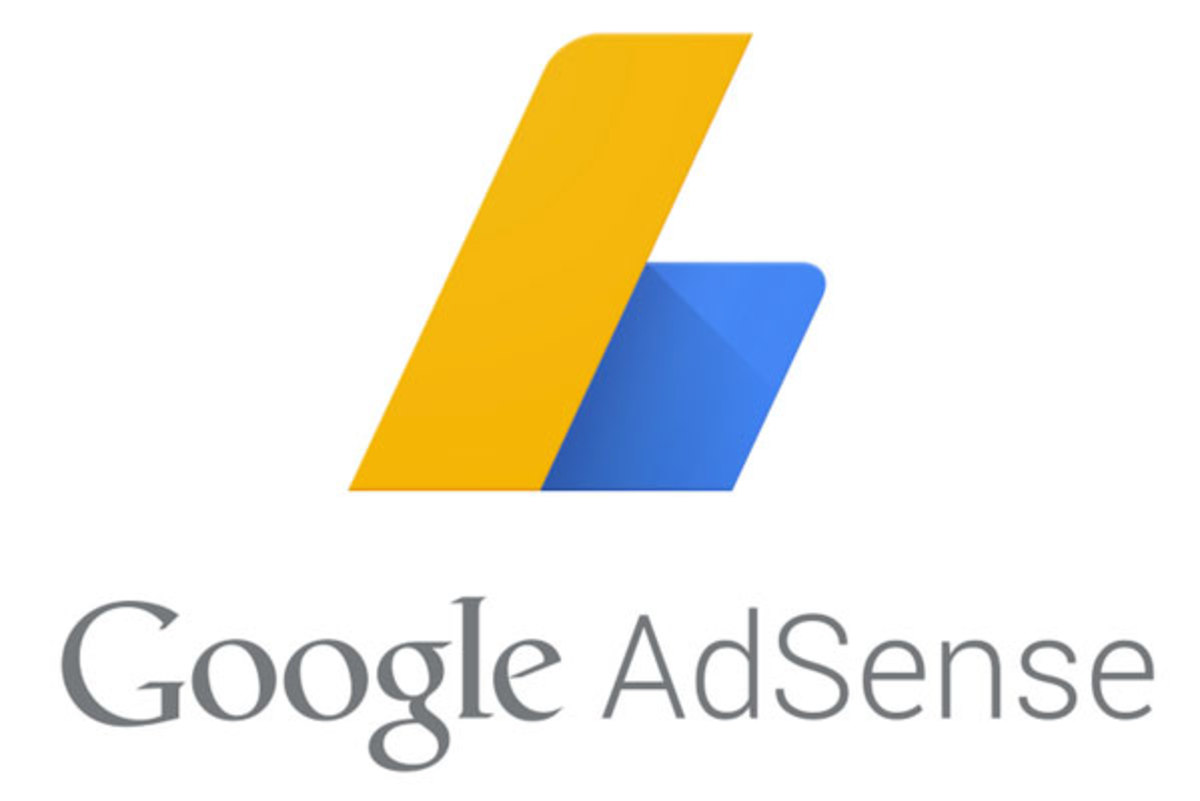 Google's AdSense program remains one of the easiest ways to monetize online content.