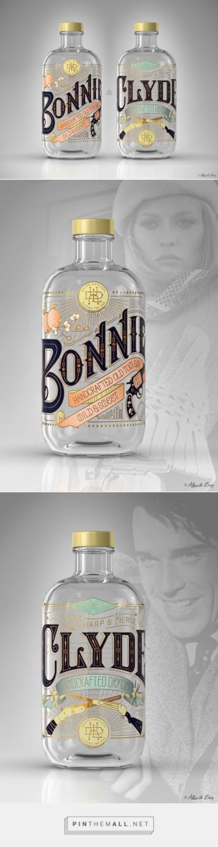 Great Package Design