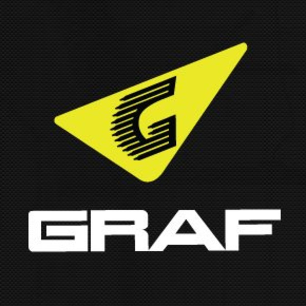 The Demise of Graf Canada