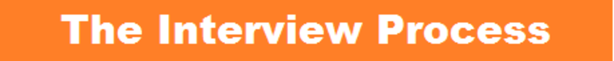 What is the interview process like at VIPKID?