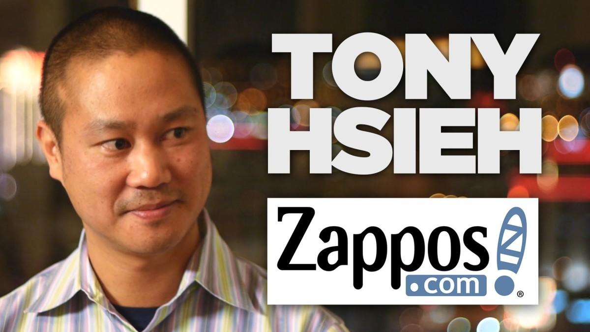some-asian-american-entrepreneurs-i-admire