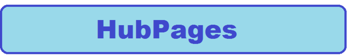 If you have an English degree, you should be writing for HubPages!