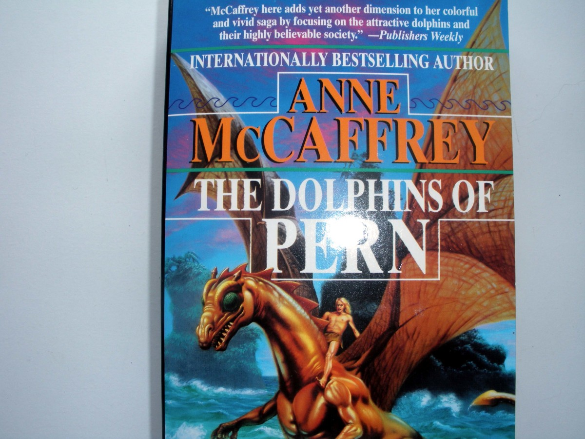 Not only bad flash bounce, but not cropped tightly to show just the book cover--and the bottom of the book is cut off.