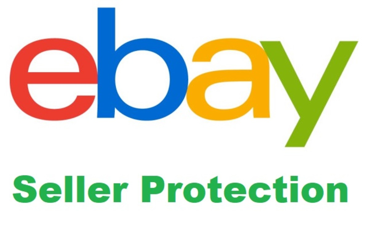 What To Do When A Buyer Claims An Ebay Item Wasn T Delivered Toughnickel