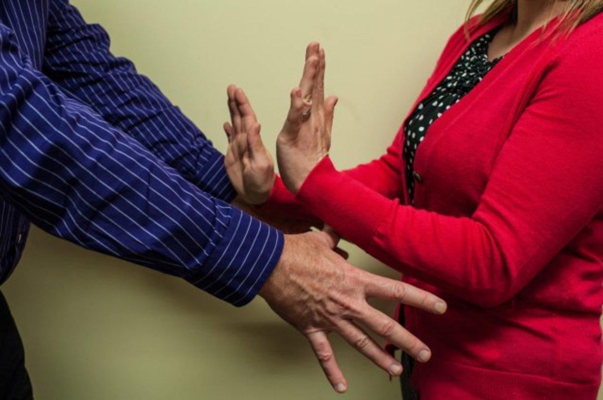 i-need-help-understanding-sexual-harassment