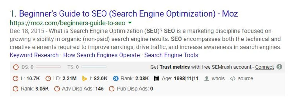 seo-101-for-beginners