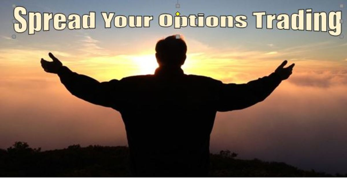 more-bang-for-your-buck-using-spreads-in-options-trading