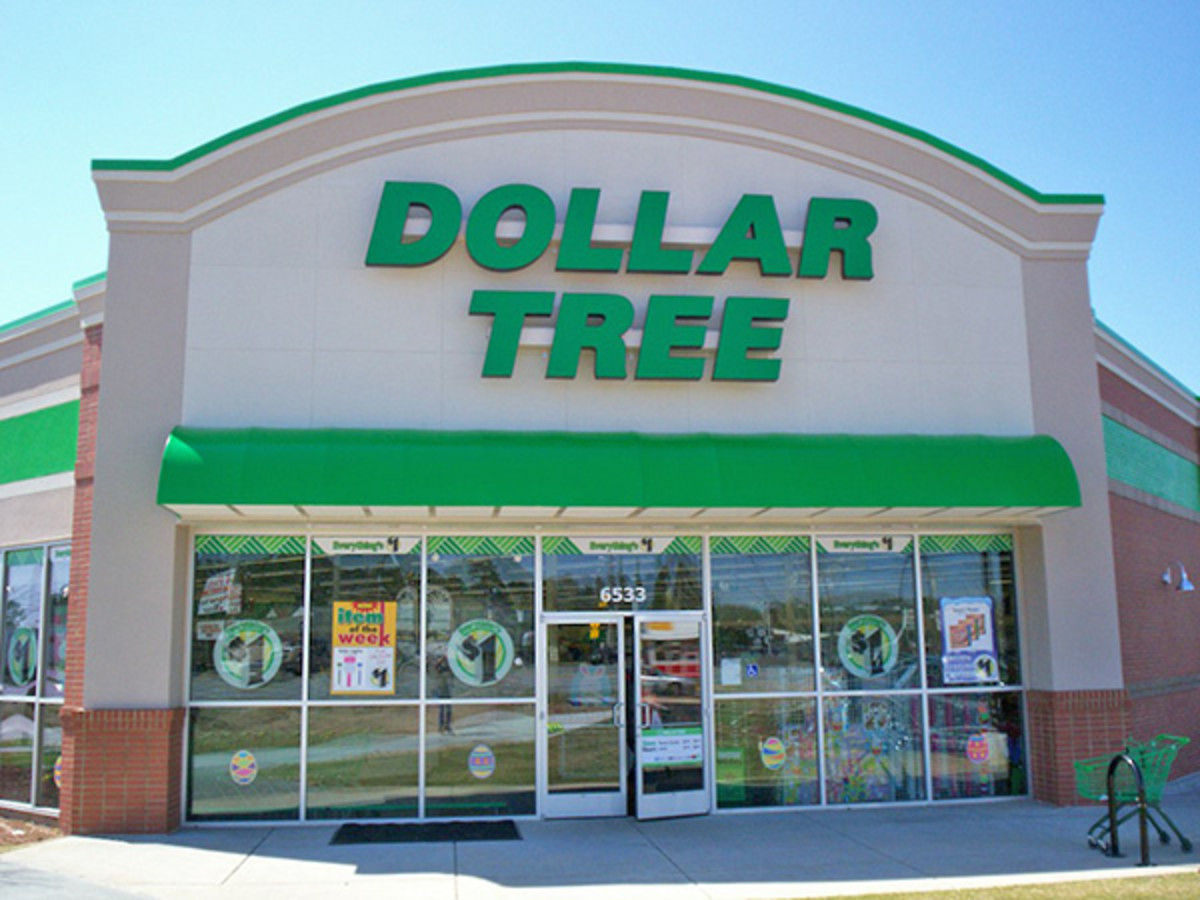 150-grocery-items-that-you-can-buy-for-100-at-dollar-tree