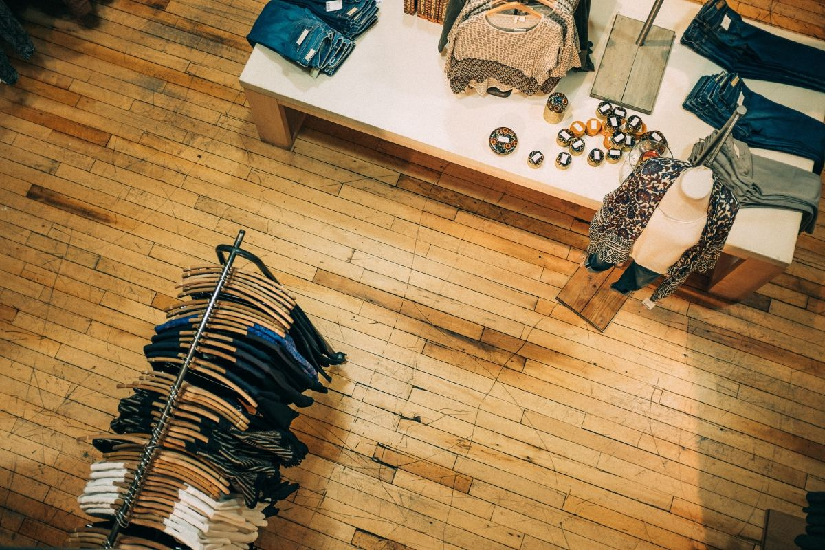 Pop-up stores remain one of the fastest growing sources of investment for venture capitalists.