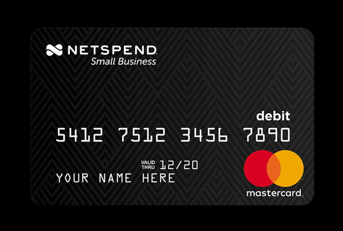 have - Movo Virtual Prepaid Visa Card
