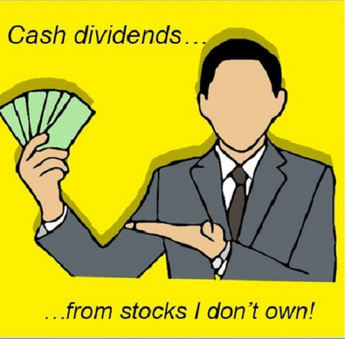 cash-dividends-paid-with-without-stocks