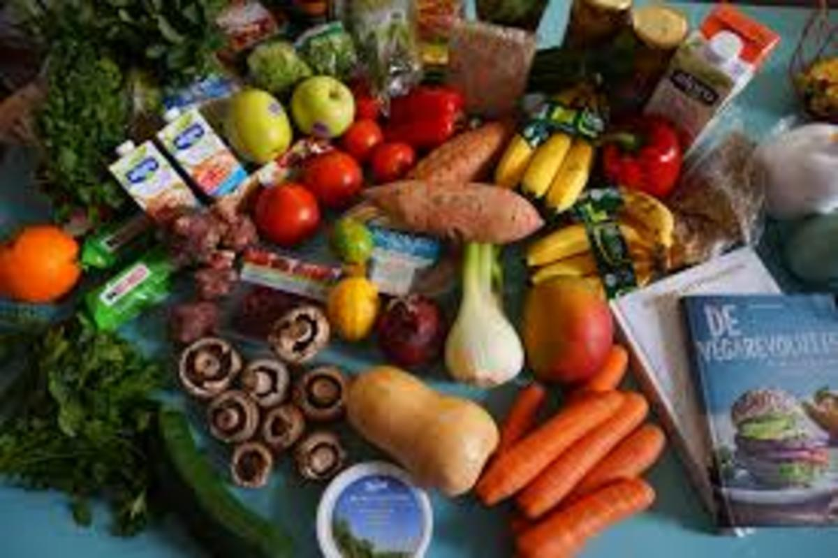 how-to-feed-a-family-of-4-for-under-150-a-month