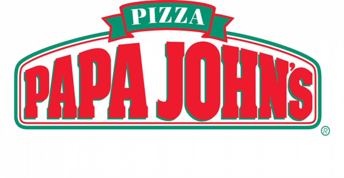 Papa John's pizzas have the highest price per inch of the options covered in this article.
