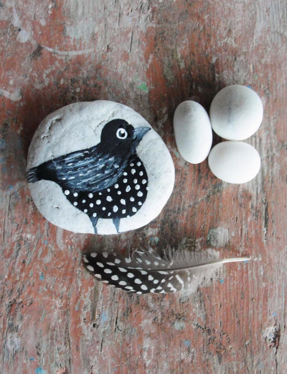 Birds , Features, Eggs are shown as a collection by StarHomeStudio. This mother daughter team has wonderful photos in all five of their Etsy shops.