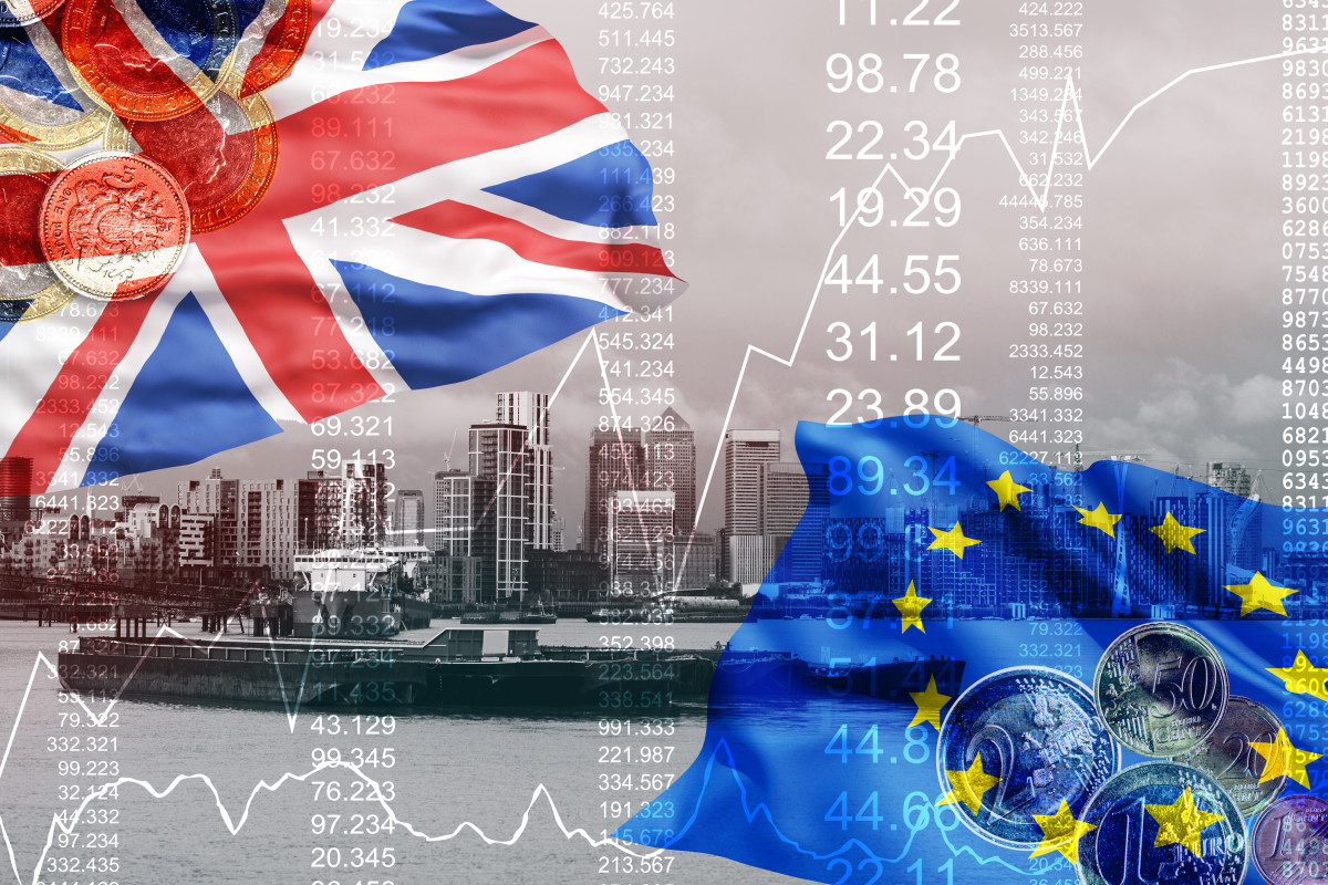 what-is-gdpr-and-how-it-affects-britons