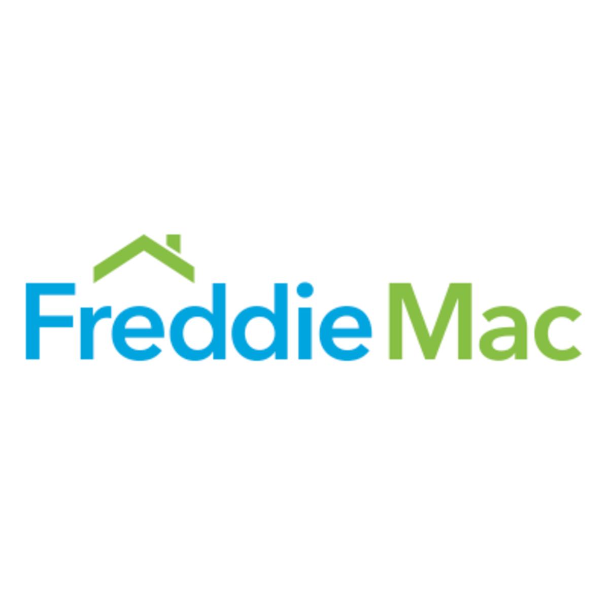 房地美(Freddie Mac)