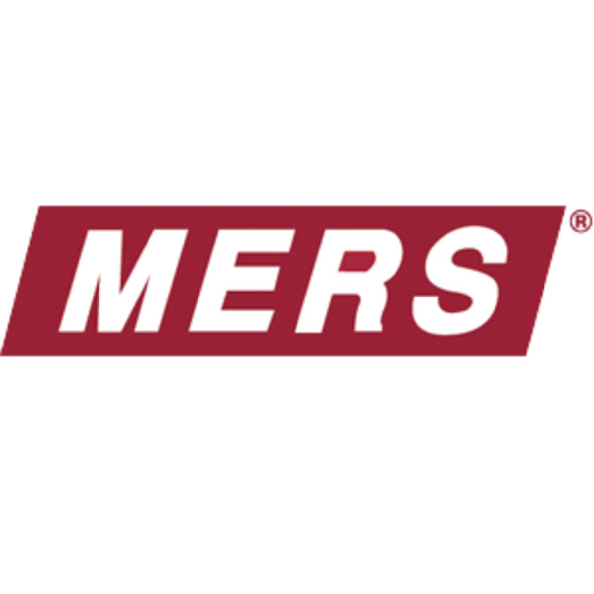M.E.R.S.