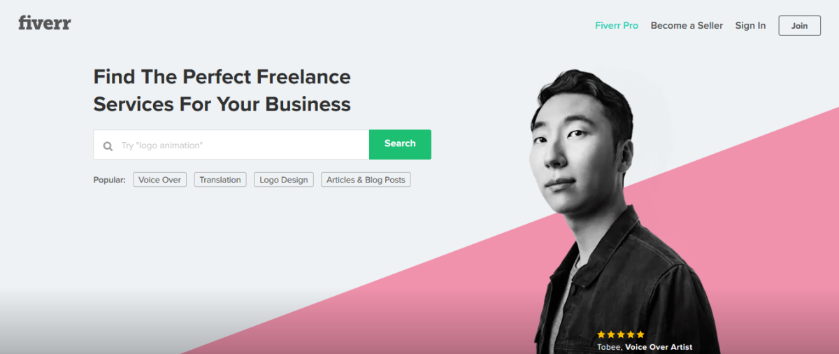 best-freelance-websites-for-beginners