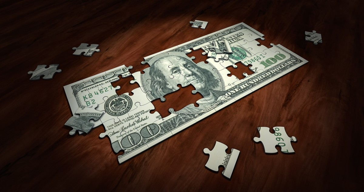 Putting the pieces together in a well-organized article means you have a better chance of earning income for your writing.