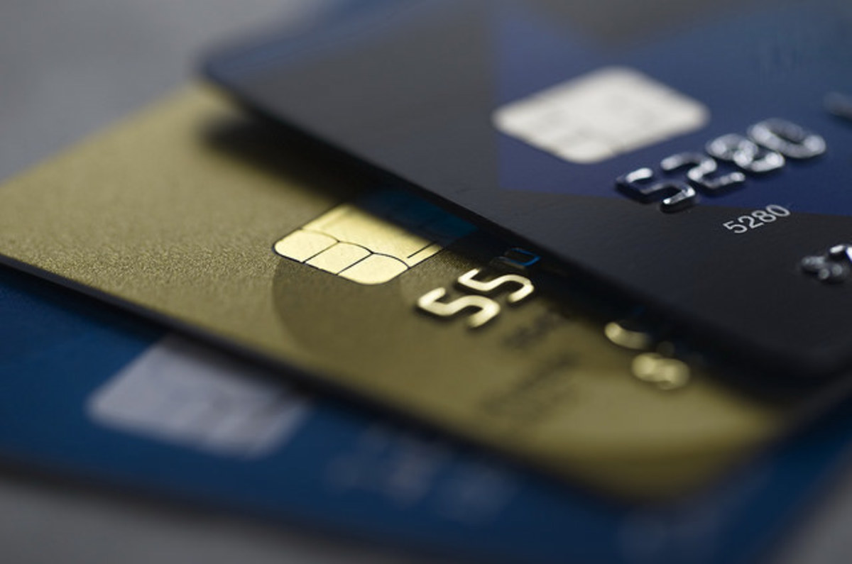 Owning and utilizing multiple credit cards responsibly can boost your credit score.