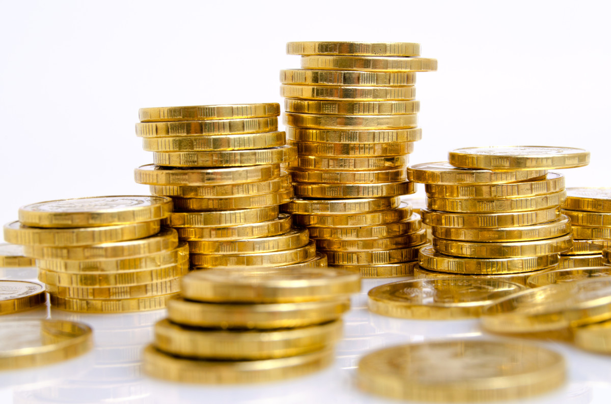 Figure Out How Much Your Scrap Gold is Worth Using Price of Gold Per Gram