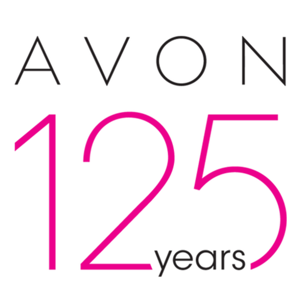 tips-for-new-avon-independent-sales-representatives