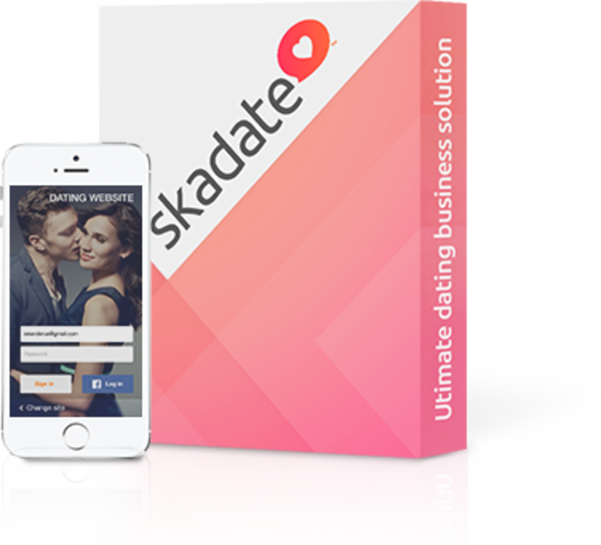 Best online dating software