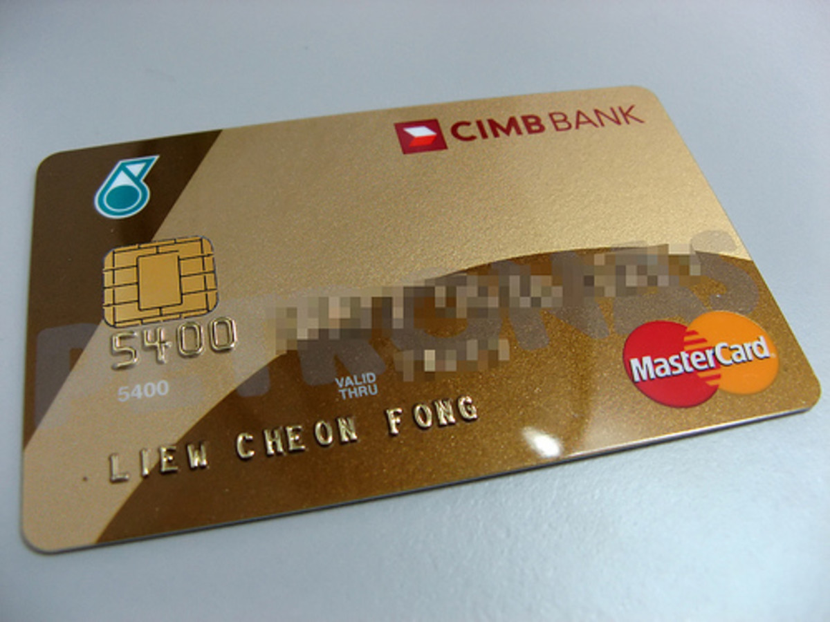 550 Credit Score Credit Card >> Increasing Your Credit Score From 550 To 750 In Twelve