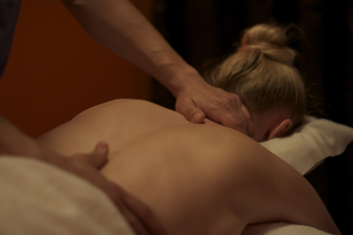 the-truth-about-a-career-in-massage-therapy
