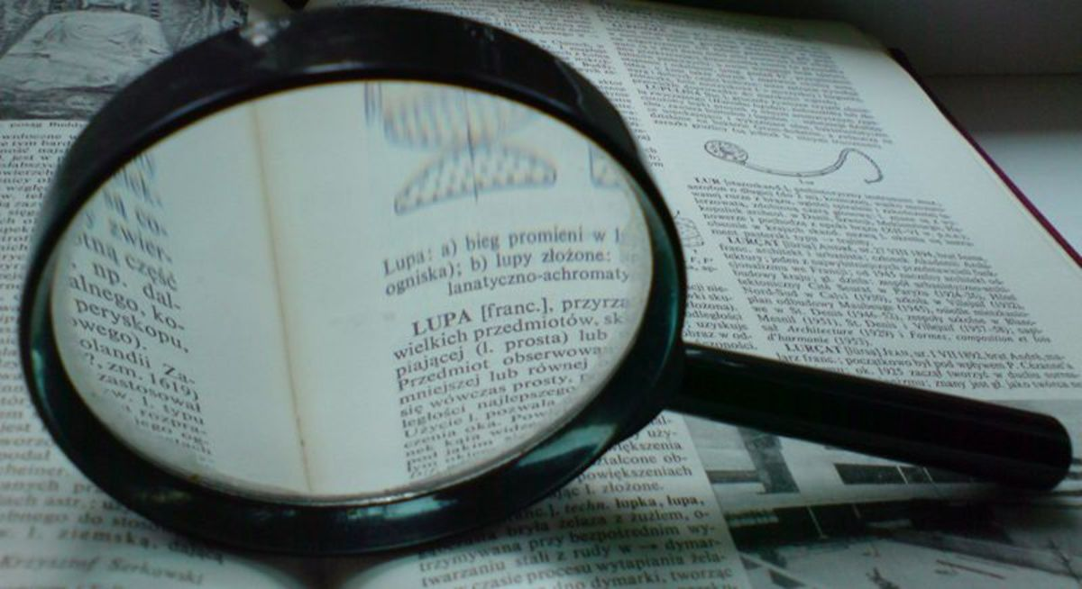 Investigaste thoroughly and ensure that you receive documentation in language that you understand.
