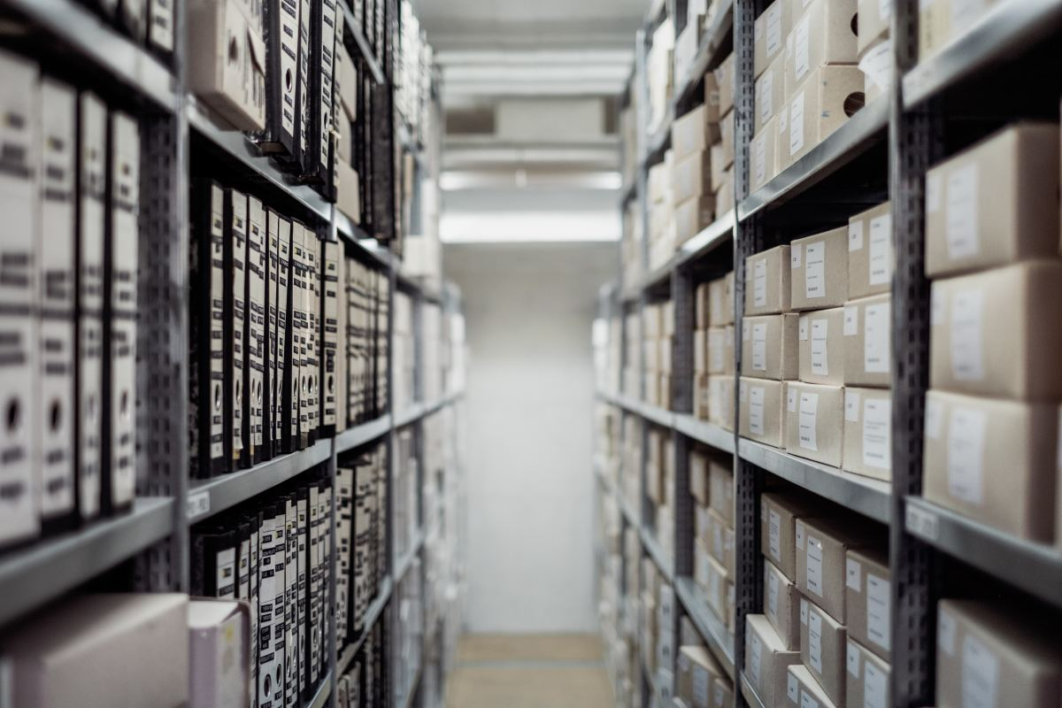 Inventory is another problem to reduce or eliminate in lean manufacturing.