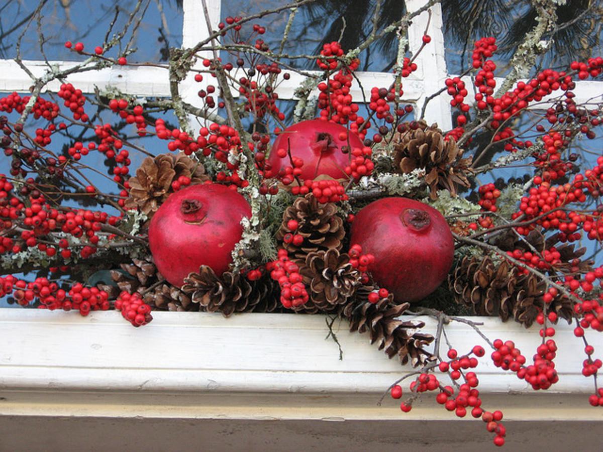 list-of-seasonal-small-business-ideas