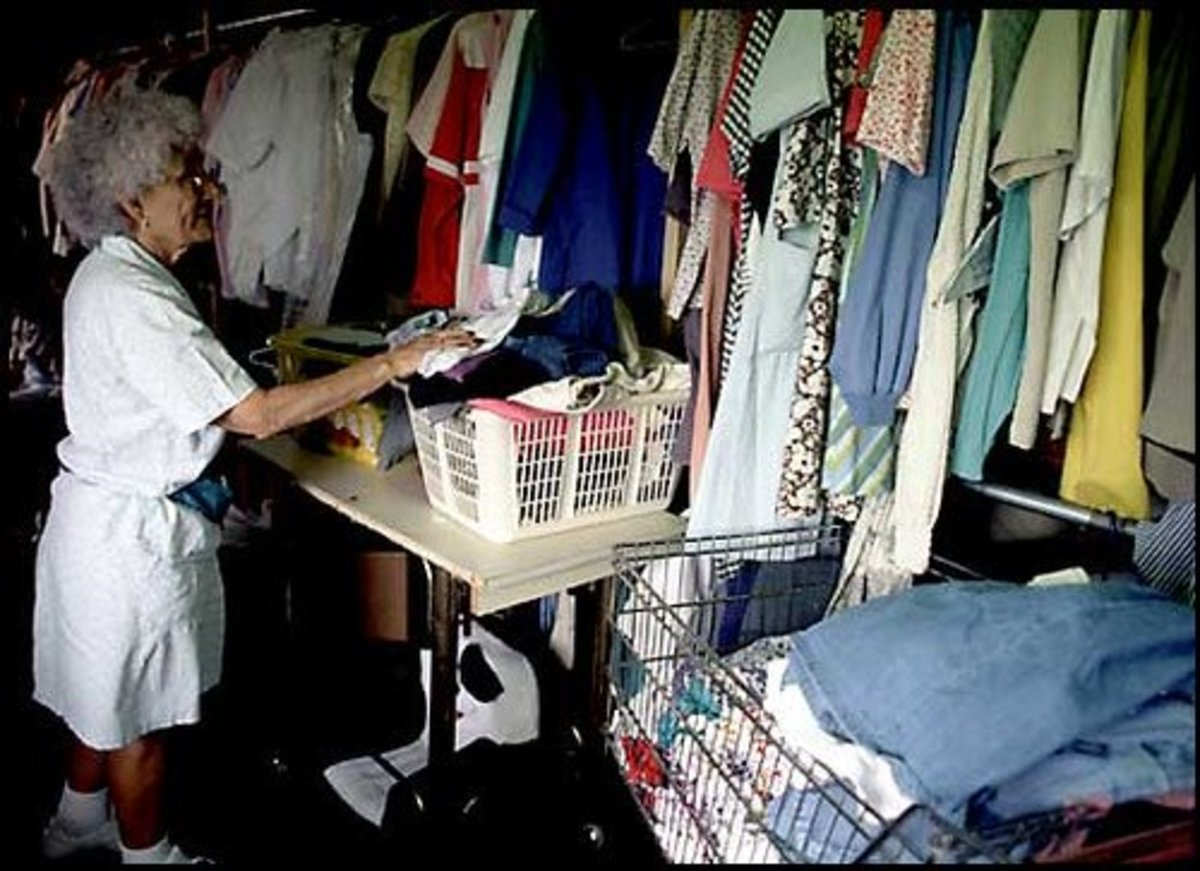 how-to-get-a-clothing-donation-tax-deduction