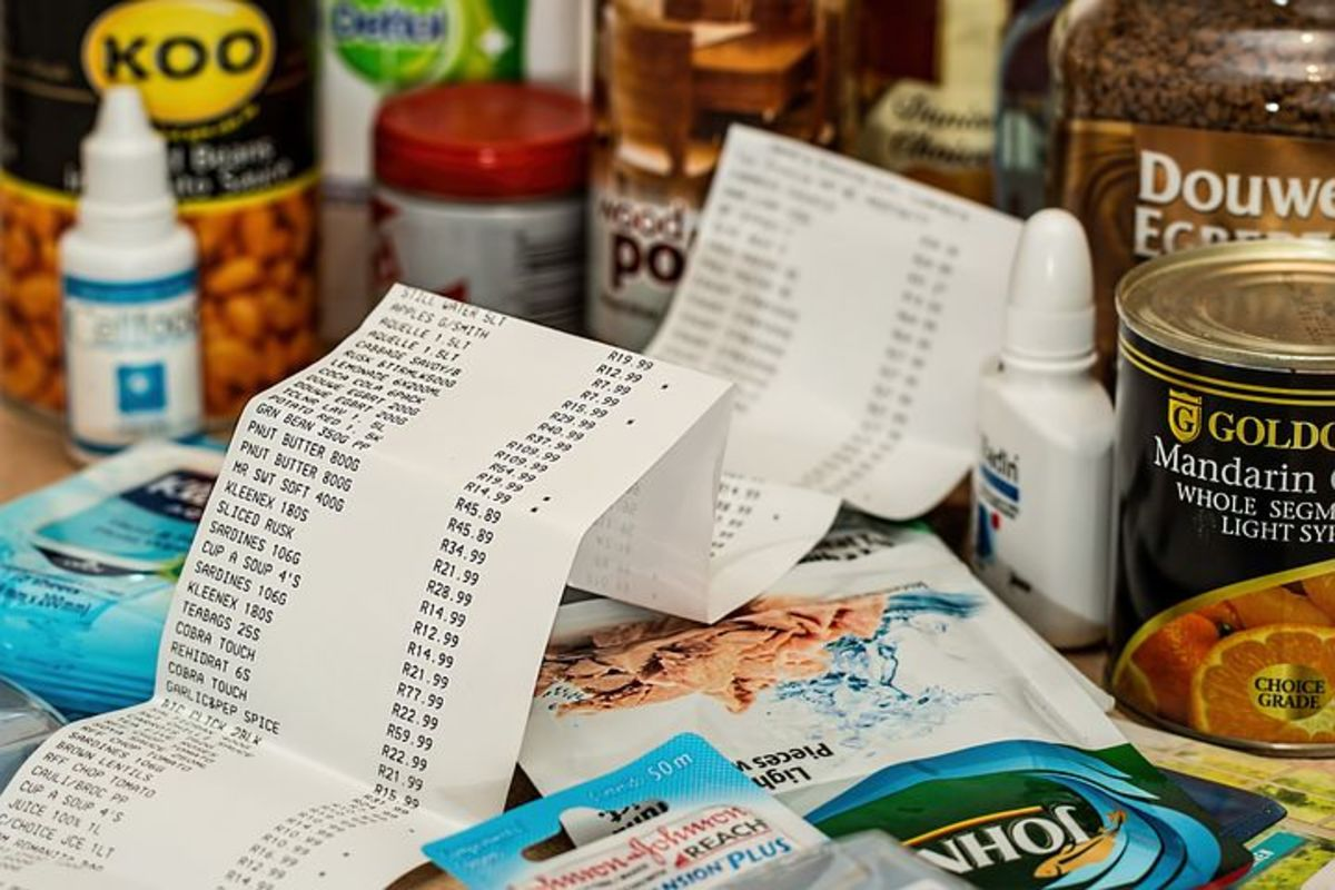 save-money-shopping-with-grocery-coupons