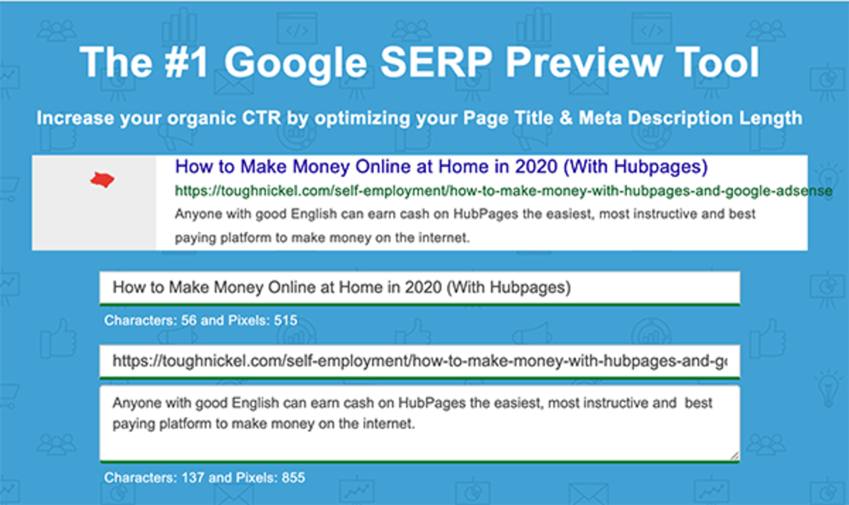 how-to-make-money-with-hubpages-and-google-adsense