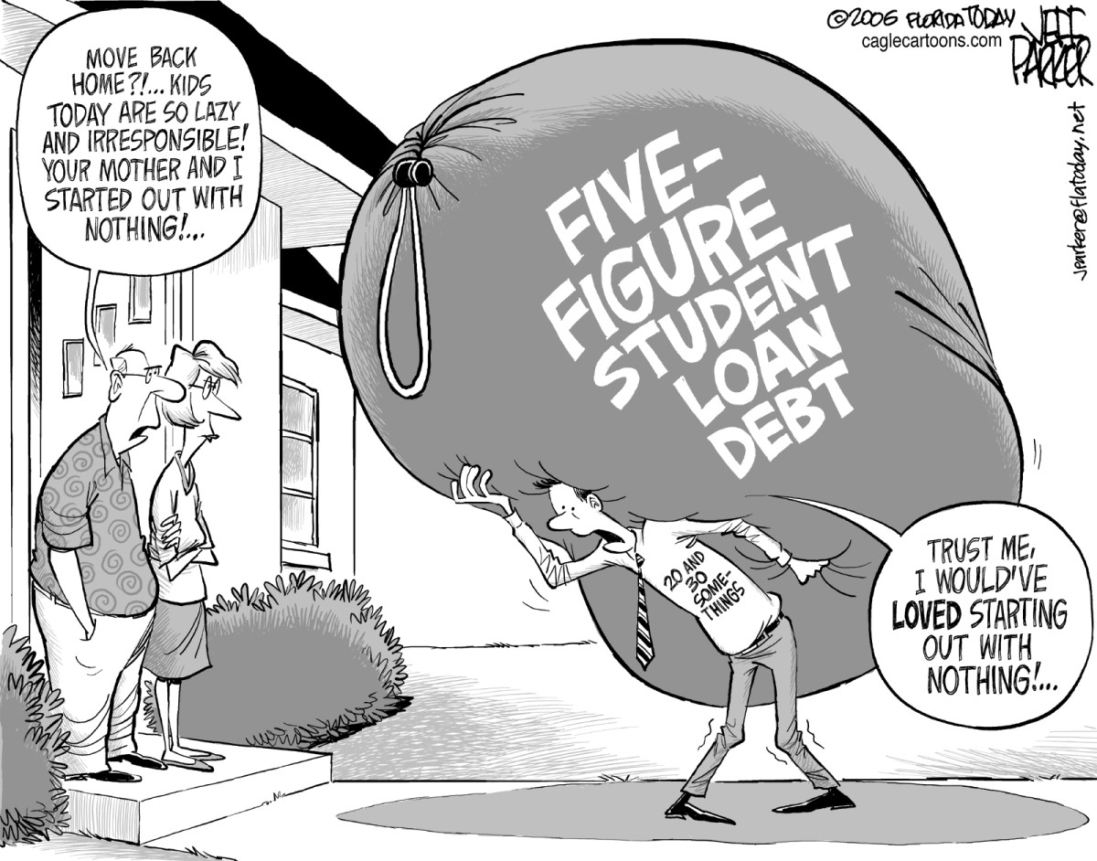 the-evil-empire-of-student-loan-banking-the-truth-about-private-funding