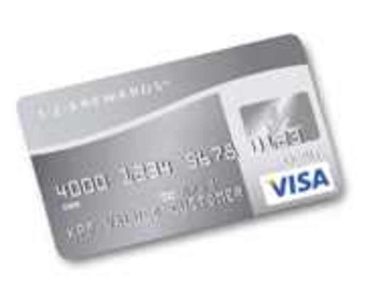 image source wwwdillonscom - Prepaid Rewards Card