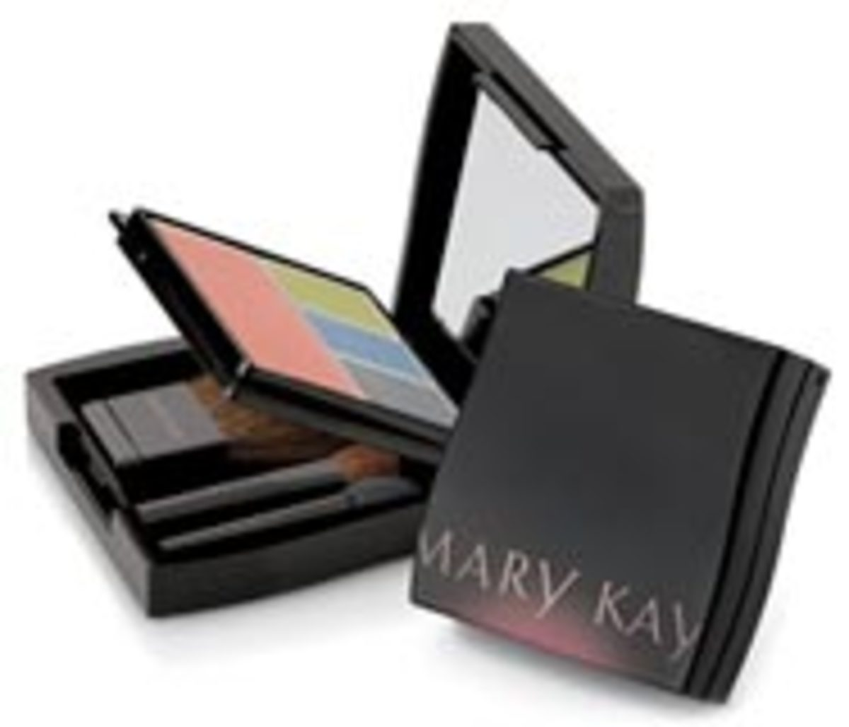 how-to-generate-income-with-an-online-mary-kay-party