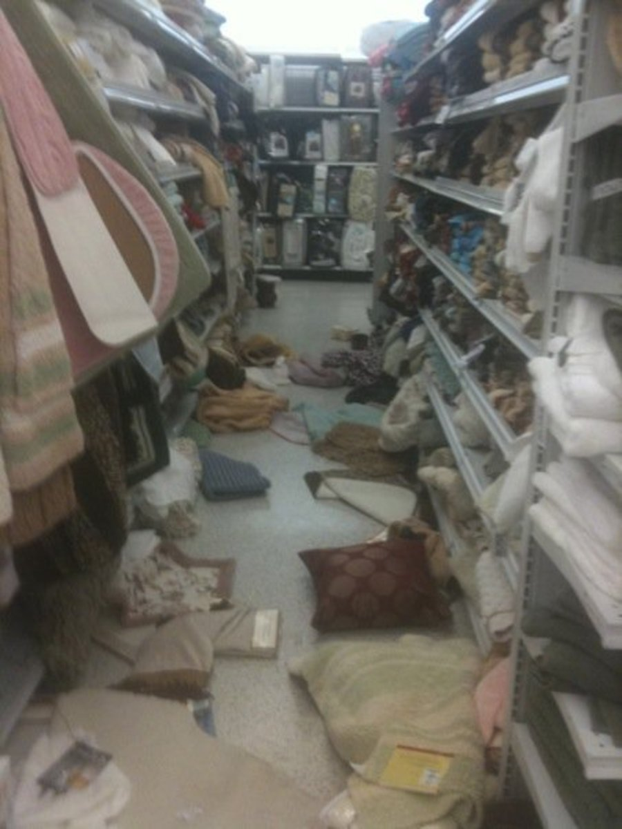 the-ups-and-downs-of-working-in-retail