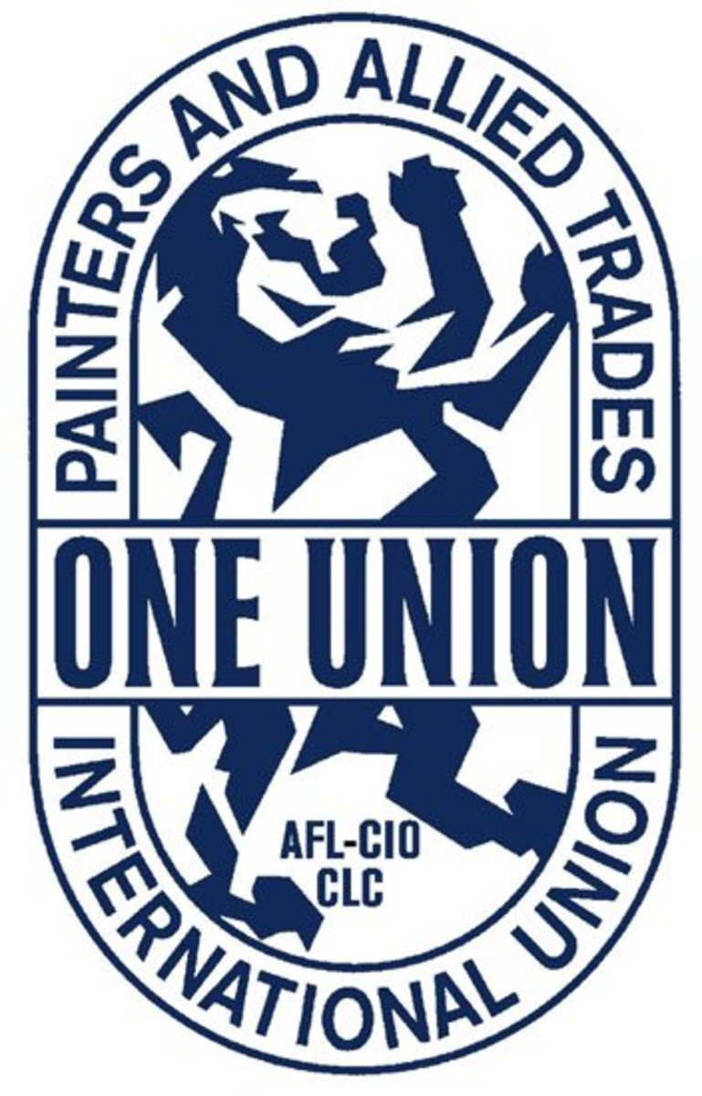 Pros and Cons of the Painters Union