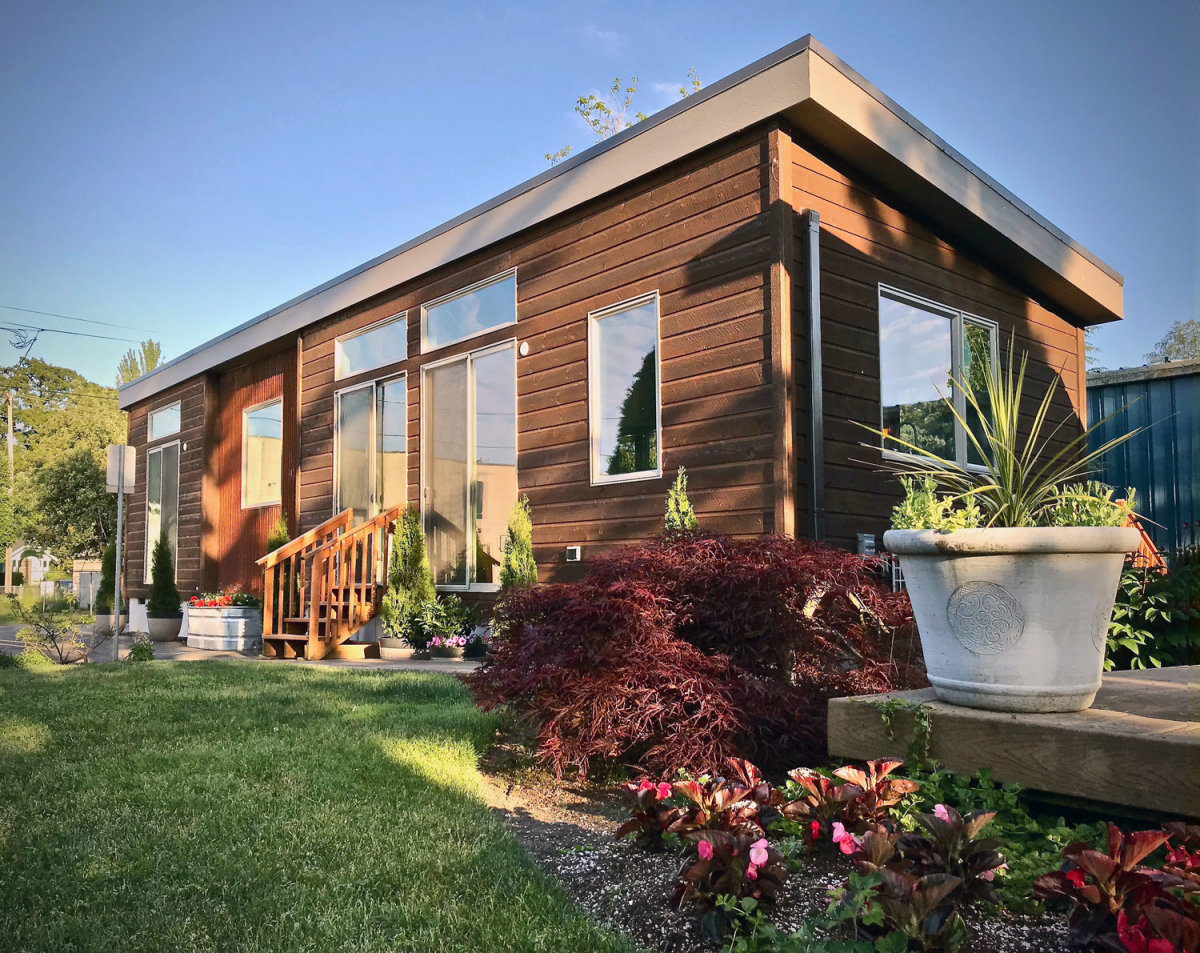 2019 prefab modular home prices for 20 u s companies - How much are modular homes ...