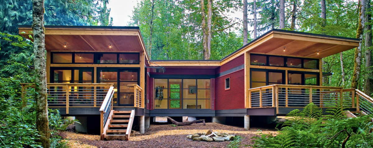 Fantastic 2019 Prefab Modular Home Prices For 20 U S Companies Download Free Architecture Designs Pushbritishbridgeorg
