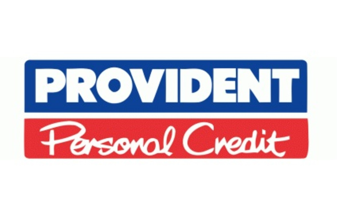 What Happens If You Can't Pay Your Provident Loan Back? | ToughNickel