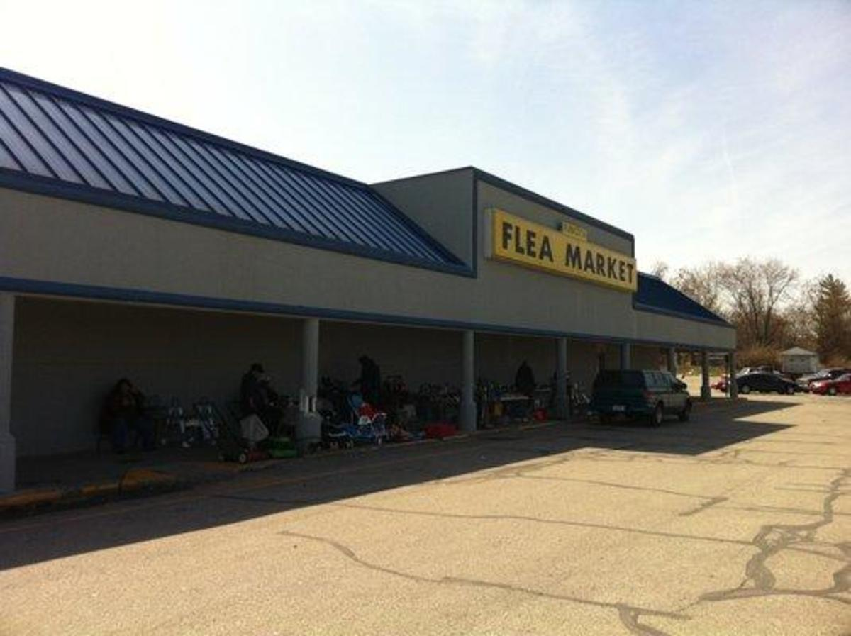 the-best-flea-markets-in-the-indianapolis-indiana-area