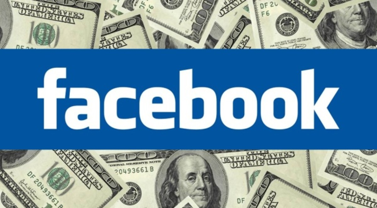 Increase Facebook Shares for your Special Offers