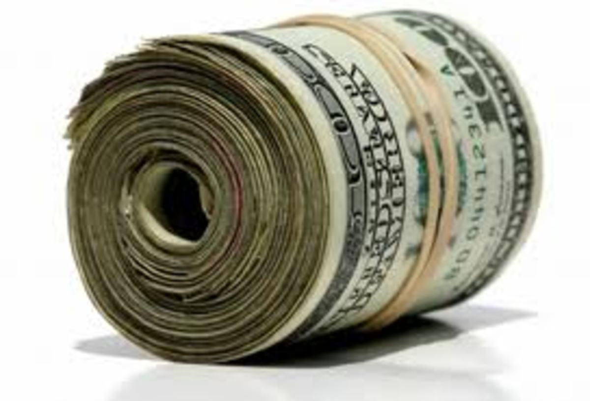 make-some-quick-cash